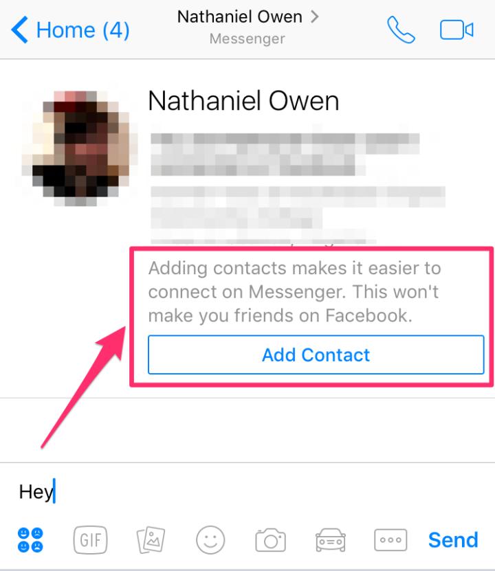 messenger-add-contact