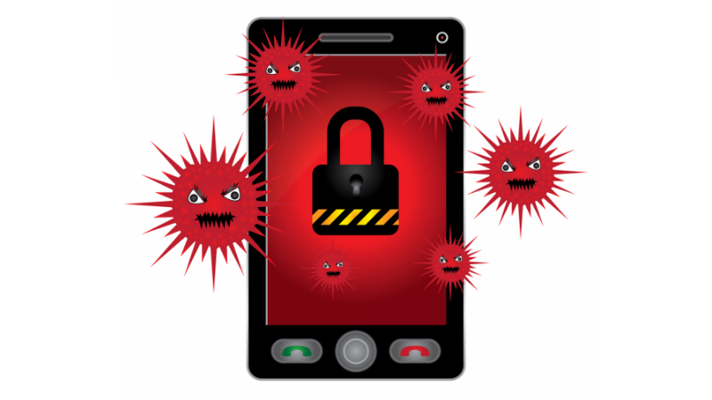 The Updated Marcher Android Malware Poses as Security Update