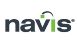 Navis WebAcess vulnerability affects marine ports worldwide (CVE-2016-5817)