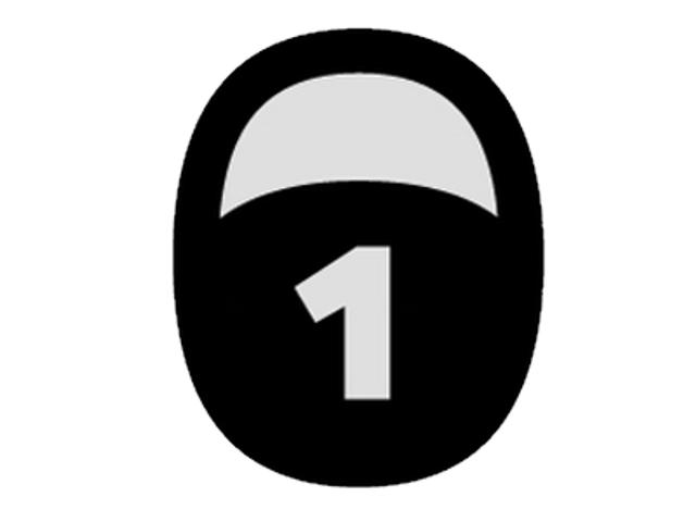 OneLogin Has Been Breached, Cleartext Passwords Exposed ... Onelogin