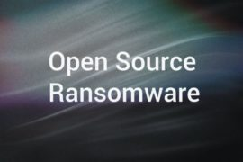 Open Source Hidden Tear and EDA2 Ransomware Variants Are the Latest Threat