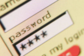 Researchers Propose New Password Guidelines for Better Security