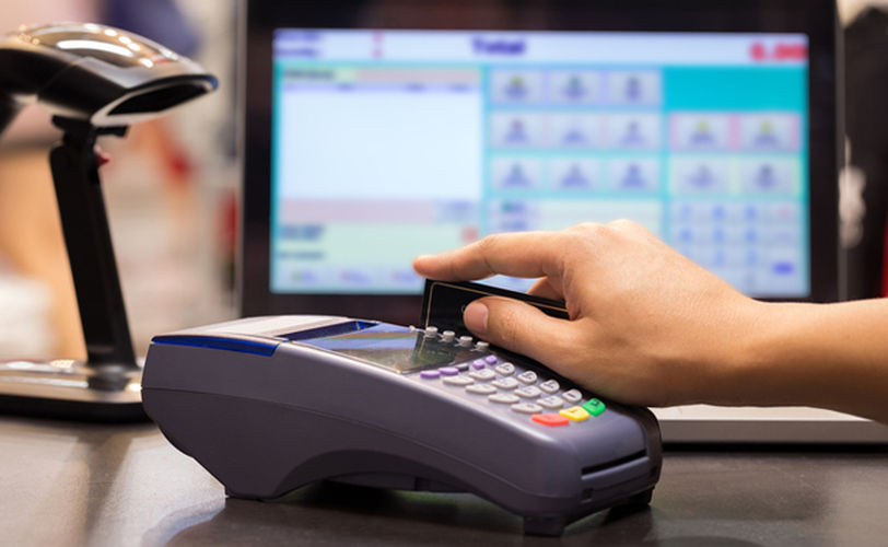 Two Hotel Chains Fell Victim to POS Malware Attacks
