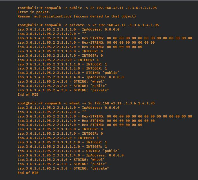 rockwell-automation-snmp-exploit