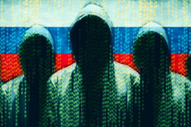 FBI Is Investigating Possible Possible Russian Intelligence Hack Against Major Media