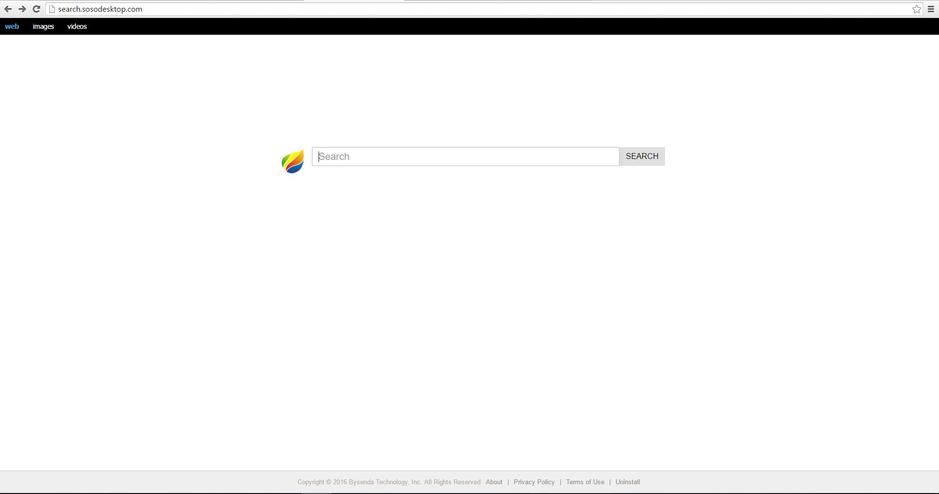 search-sosodesktop-homepage-bestseacuritesearch
