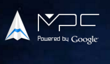 How to Remove Search.mpc . Am and Restore Your Browser