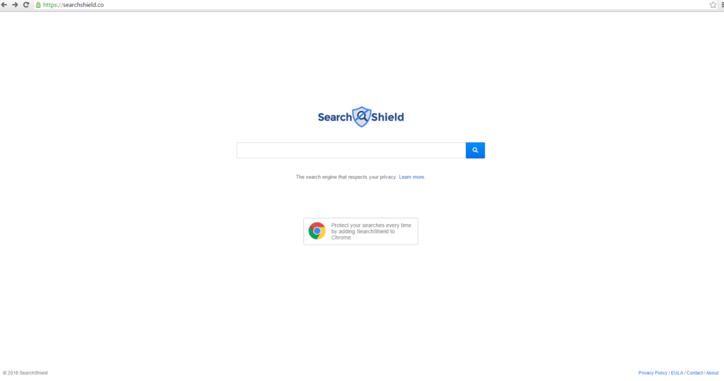 searchshield-homepage-bestsecuritysearch