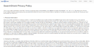searchshield-privacy-policy-bestsecuritysearch