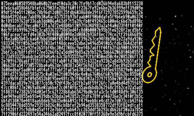 secure-boot-microsoft-leak
