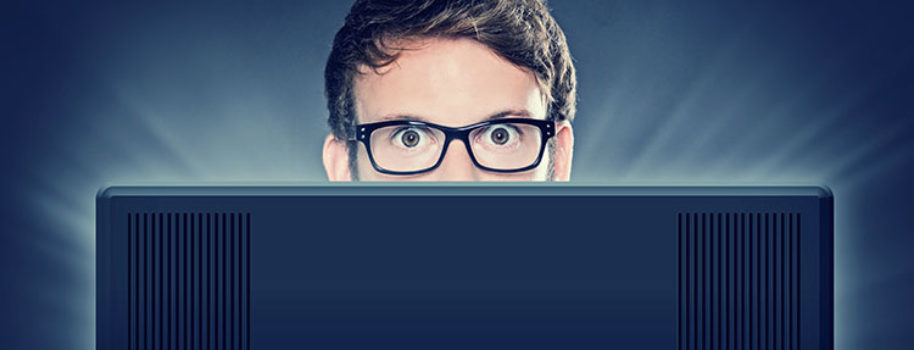 Five Tips for Your Online Privacy
