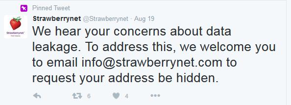 straweberry-net-twitter-response