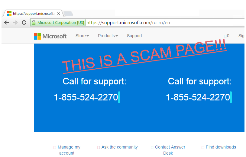 tech-support-scam-google-trick-bestsecuritysearch
