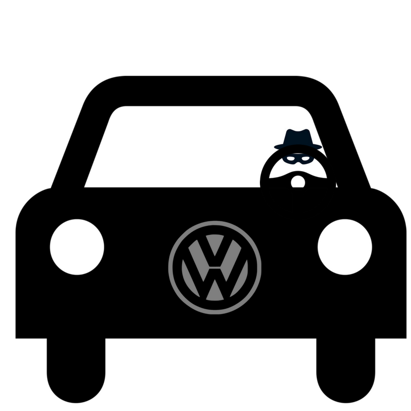 volkswagen-keys-hack-exploit-carjacking-bestsecuritysearch