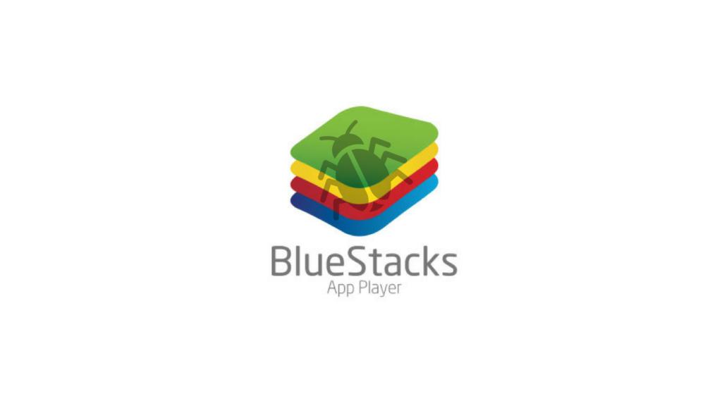 vulnerability-bluestack