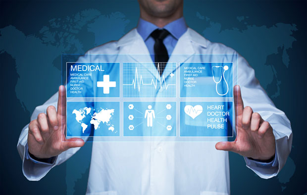 xl-2016-online-medicine-1