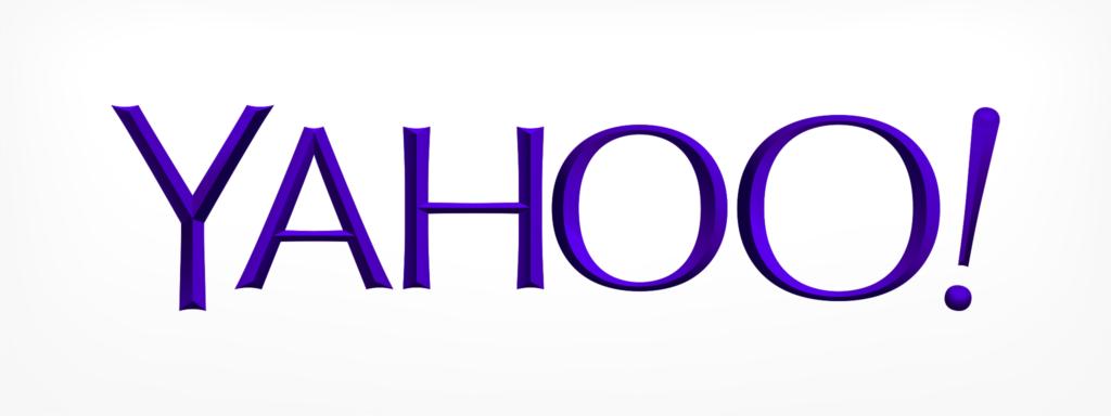 yahoo-logo-bestsecuritysearch