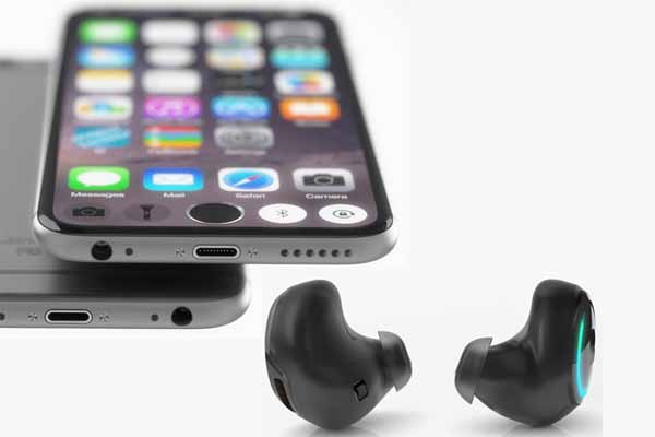 Apples Decision Use Wireless Audio Iphone 7 May Institute Security Issues furthermore Great Basci  Knight Helmet Html together with 1 together with Xl950 additionally Teljes. on headset problems