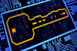 Millions of Internet Devices Share Private Cryptographic Keys