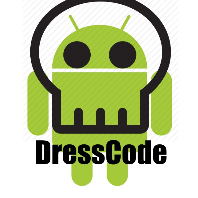 DressCode Android Malware Identified in over 40 Google Play Store Applications