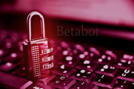 The Betabot Trojan Now Delivers Cerber Ransomware