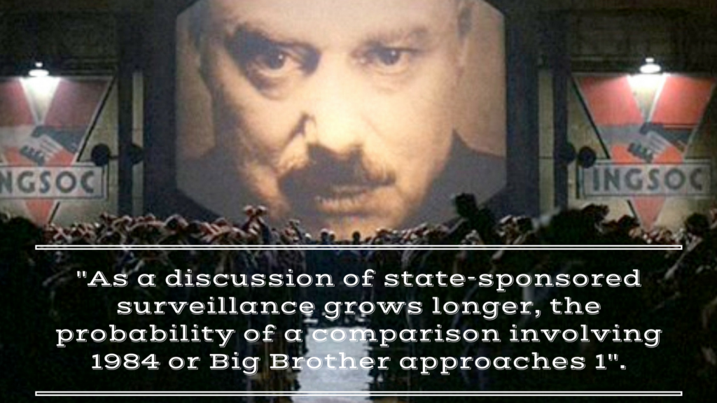 big-brother-goldwyns-law-snowden-bestsecuritysearch2