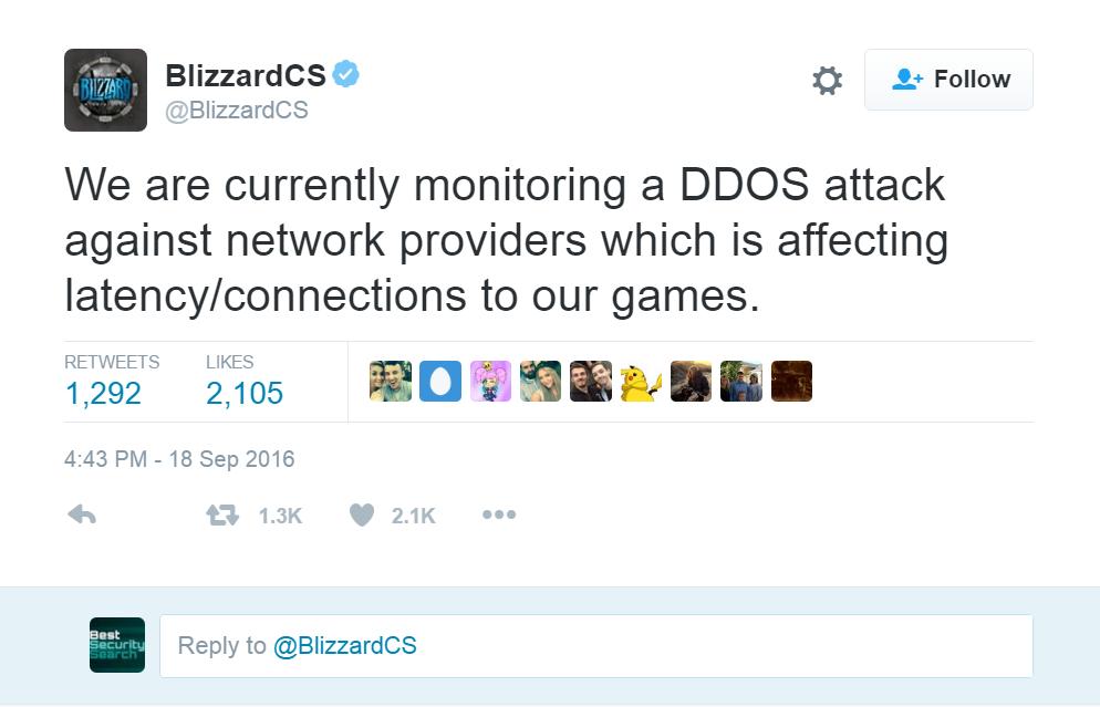 blizzards-statement-twitter-ddos-attack
