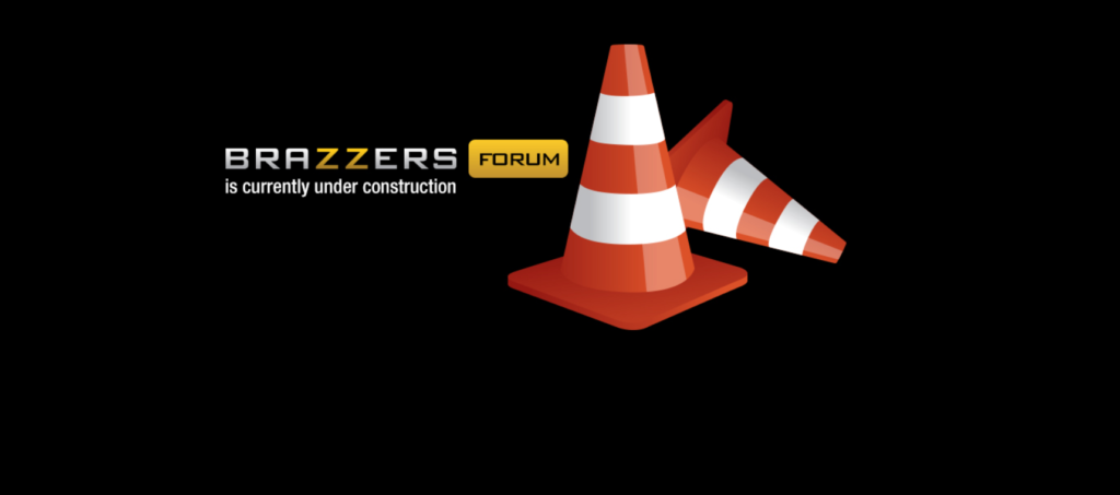brazzers-data-leak-forums-bestsecuritysearch