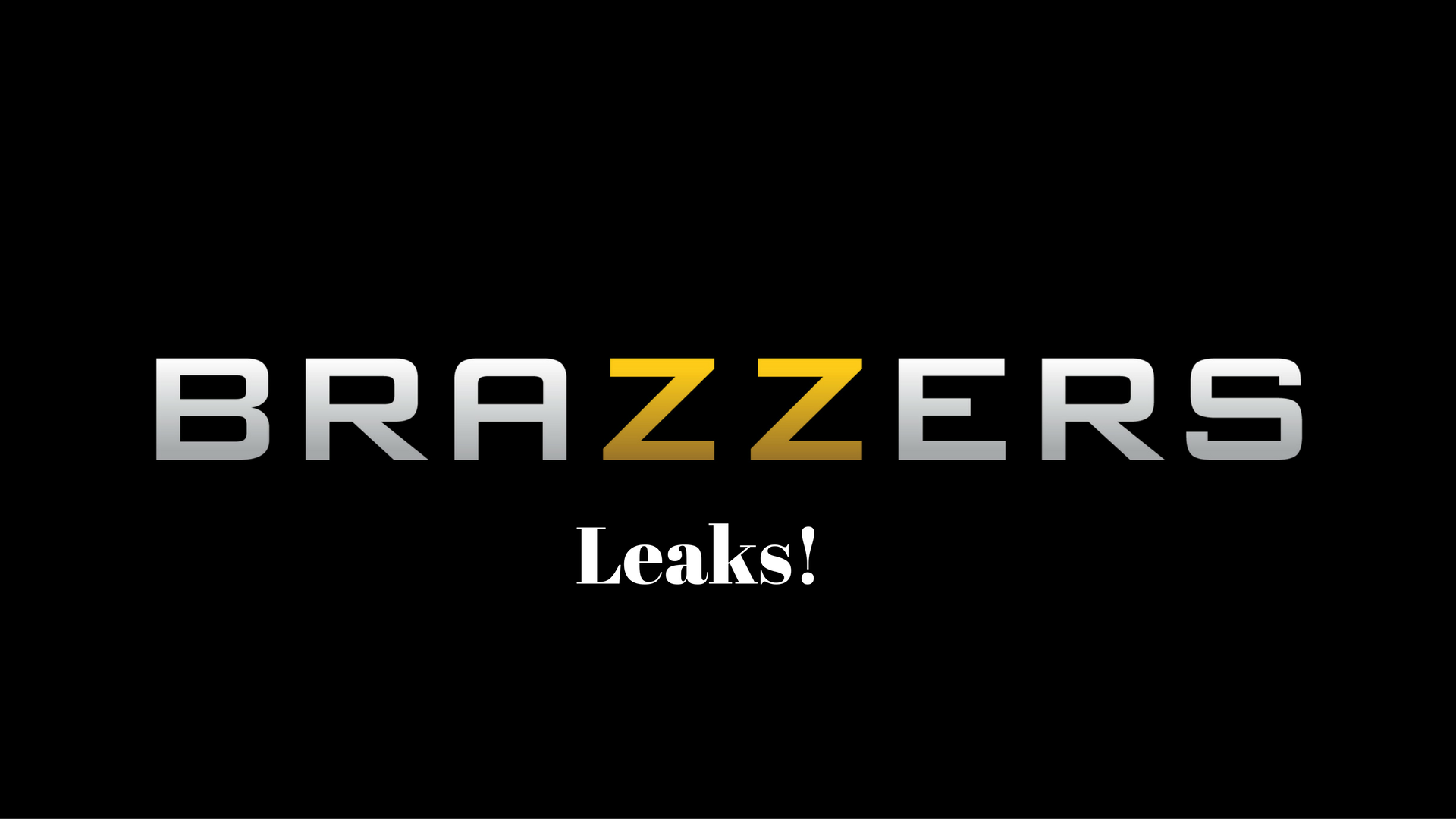 Brazzers Hacked – Close to a Million Users Affected