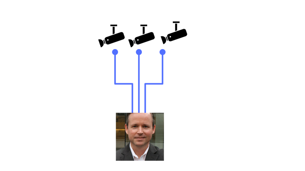 1.5 Million Strong Botnet Attacks Brian Krebs