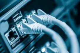Inteno Routers Vulnerable to Remote Attacks