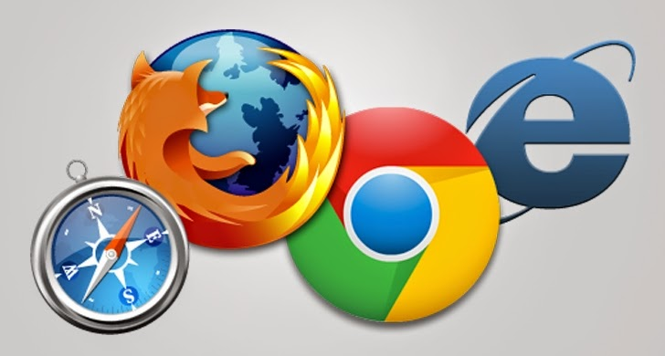 Easy Browser Hack Allows Phishing Attacks