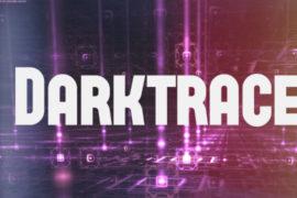 Free Darktrace Trojan Identified as a Dangerous Security Threat