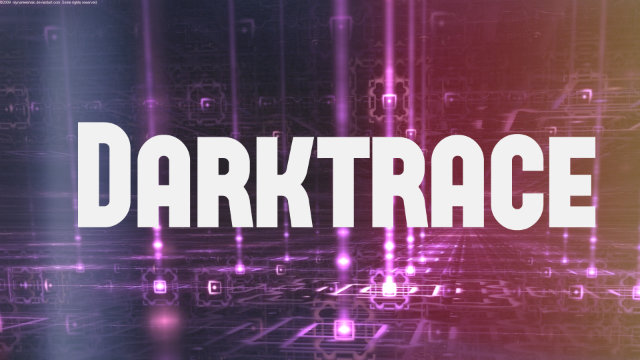 Free Darktrace Trojan Identified as a Dangerous Security Threat