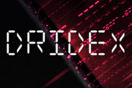 New Dridex Malware Identified