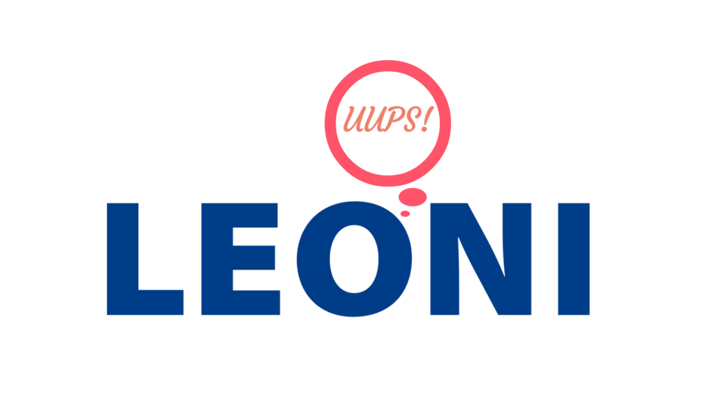 € 40 Million Scammed out of Leoni AG