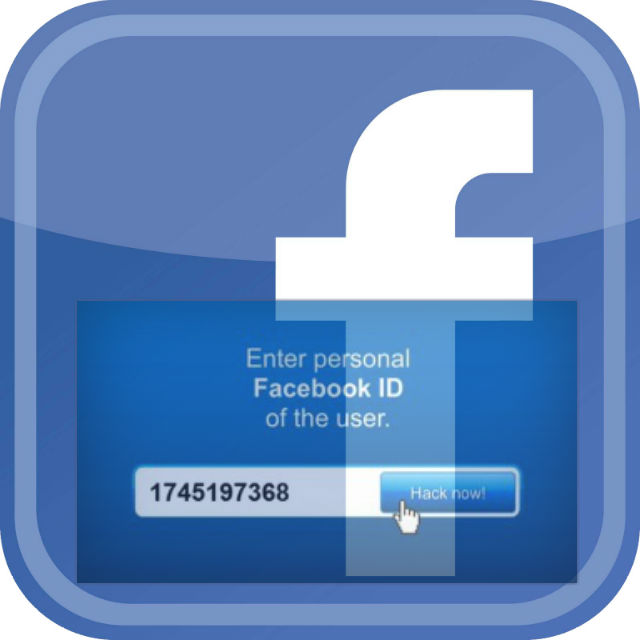 Facebook Hacker Tools Circulate on the Web