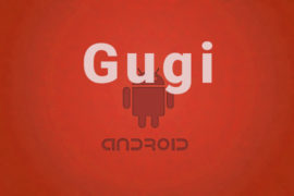 New Variant of the Gugi Banking Trojans Bypasses Android 6 Security