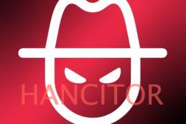 Hancitor Updated Again