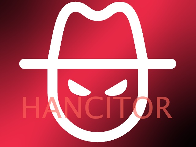 Hancitor new featured image