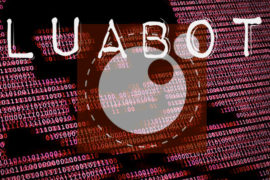 LuaBot Author Reveals More Information About the Bot