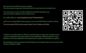 nullbye-ransomware-virus-ranom-note-bitcoint-paybestsecuritysearch