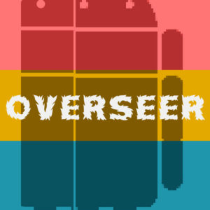 Overseer Android Trojan feature image
