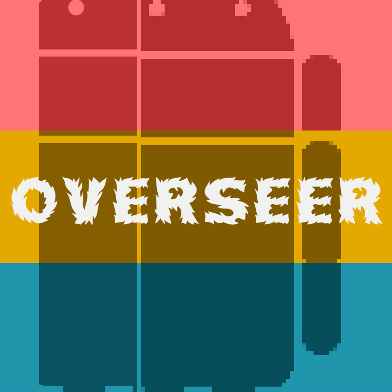 The Overseer Trojan Infects Apps in Google Play