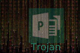 Attackers Have Launched a Campaign with Trojan-Infected Publisher Files