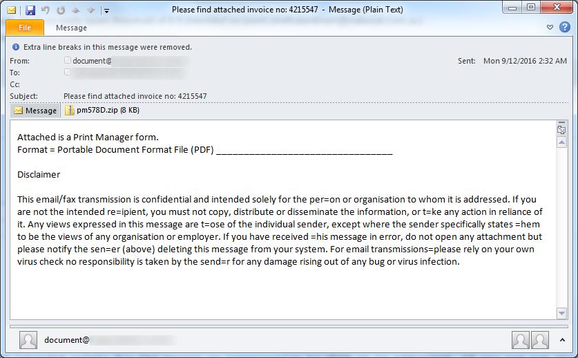 quant-loader-locky-trojan-pony-distribution-method-virus-bestsecuritysearch