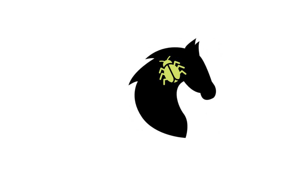 RAA Ransomware and Pony Trojan Virus – the Malicious Pair