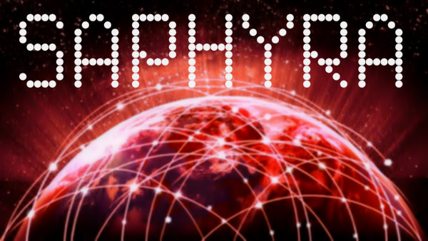 More About the Saphyra DDOS Tool