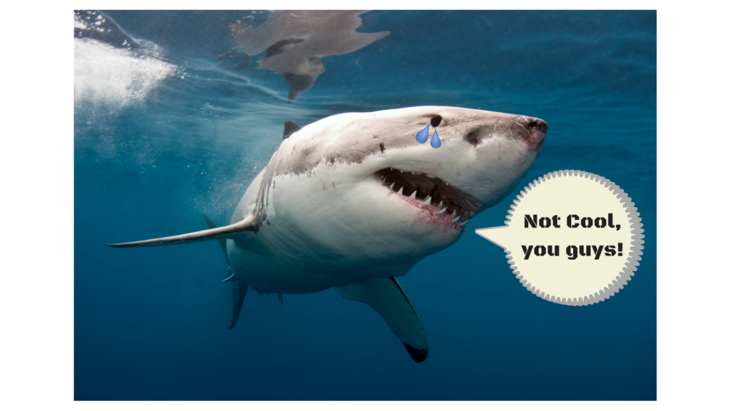 The New Version of Shark Ransomware – Atom Builder