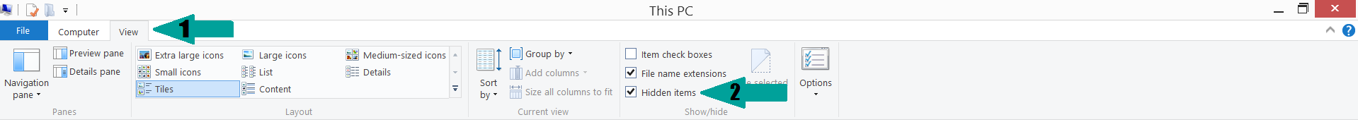 show-hidden-files-win8-10
